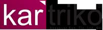 kartriko-logo