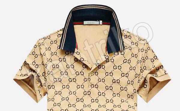 t-shirt yaka